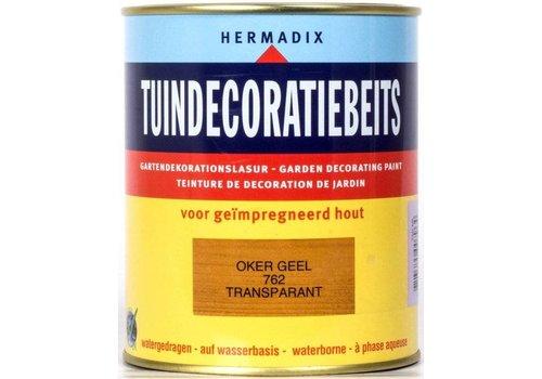 Hermadix Hermadix Tuindecoratiebeits 0,75 liter