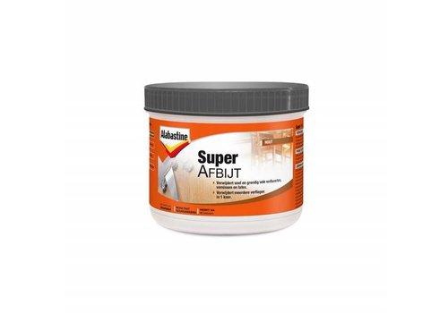 Alabastine Alabastine Super Afbijt
