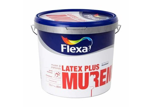 Flexa Latex Plus