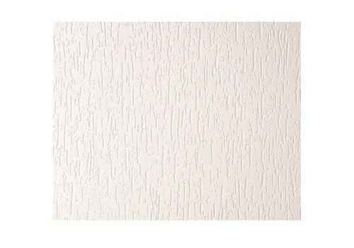 Schuimvinyl behang 6663-14