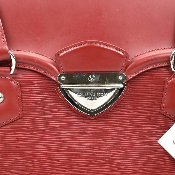 Louis Vuitton Bagatelle Epi