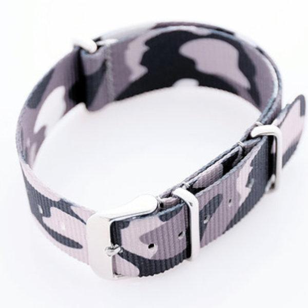 KH/NATO-Grey/camo
