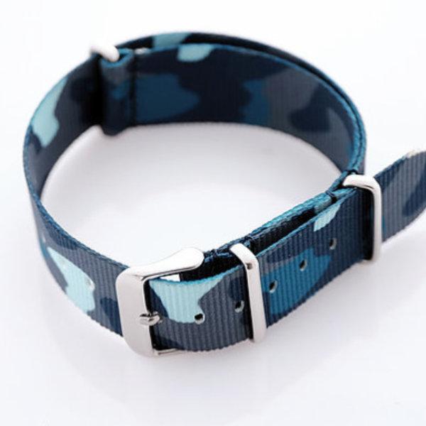 KH/NATO-Blue/camo