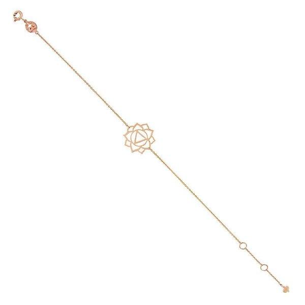 Chakra bracelet Manipura