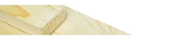 Vurenhout tengels