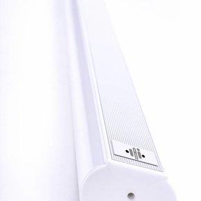 AI-1002 speaker set - Installatie