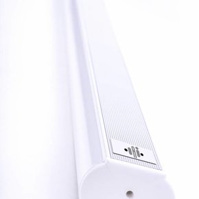AI-1002 speaker set - Installation