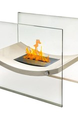 Anywhere Fireplace Broadway Fireplace