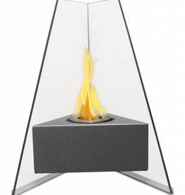 Anywhere Fireplace Manhattan Fireplace