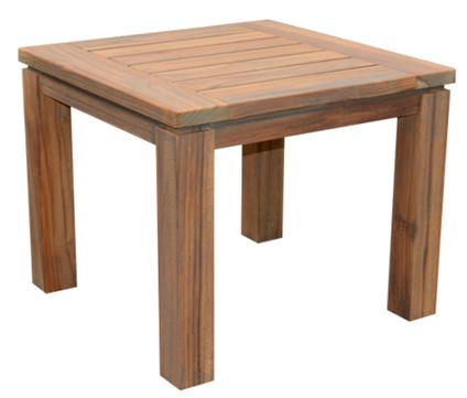 vintage teak furniture. Lounge Factory NEW VINTAGE TEAK SIDE TABLE Vintage Teak Furniture
