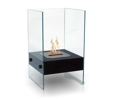Anywhere Fireplace Hudson Fireplace