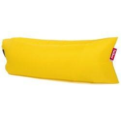 Fatboy Lamzac Yellow