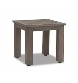 Sunset West USA LAGUNA END TABLE