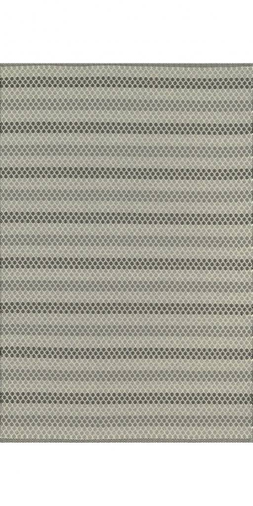"Loloi TERRA TE-03 STEEL 5'0""X7'6"""