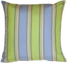 "Gotcha Covered Bravada Limelite 20"" Pillow"