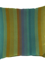 "Astoria Lagoon 14"" Pillow"