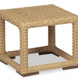 Sunset West USA LEUCADIA END TABLE