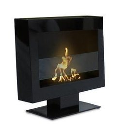 Anywhere Fireplace Tribeca II Fireplace