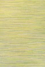 """Couristan Monaco Alassion Sand/Sea Mist/Lemon 5'3""""x7'6"""""""
