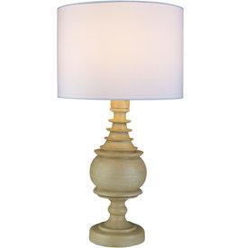 Surya ACACIA 562 TBL LAMP