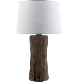 Surya SYCAMORE 415 TBL LAMP