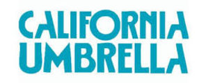 California Umbrella
