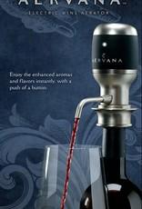 Aervana Aervana Electric Wine Aerator