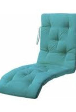 American Mills Chaise LP86 75x24x3