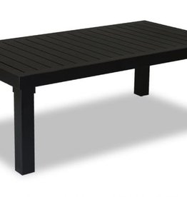 Sunset West USA MONTEREY COFFEE TABLE