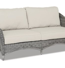Sunset West USA LA COSTA SOFA (GRADE A FABRIC)