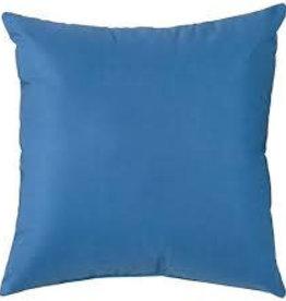 "American Mills Canvas Capri 18"" Pillow"