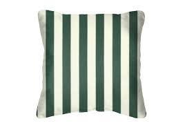 "American Mills Mason Forest 18"" Pillow"