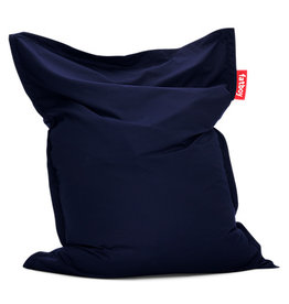 Fatboy Fatboy Original Outdoor Beanbag - Navy Blue