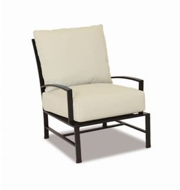 Sunset West USA LA JOLLA CLUB CHAIR (GRADE A FABRIC)