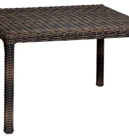 """Sunset West USA MONTECITO 48"""" DINING TABLE"""