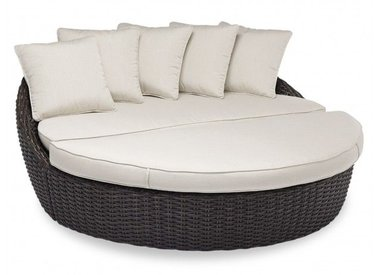 Chaise Lounges & Daybeds