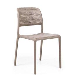 Nardi Bora Bistrot Chair - Tortora