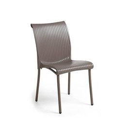Nardi Regina Chair - Tortora