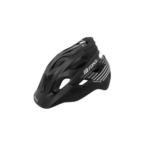 FORCE RAPTOR HELMET MTB