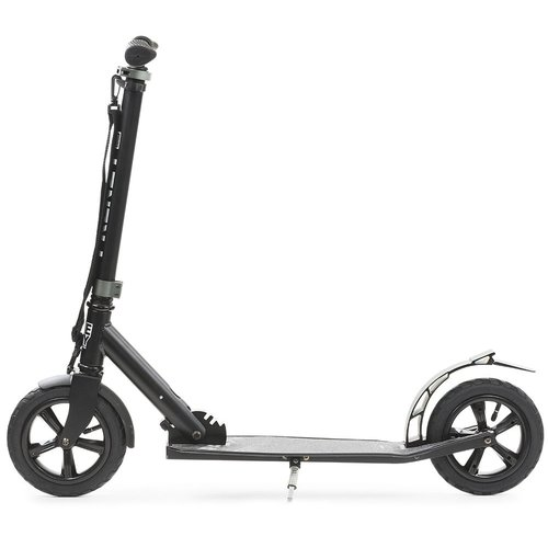 FRENZY 205MM PNEUMATIC ADULT FOLDING SCOOTER