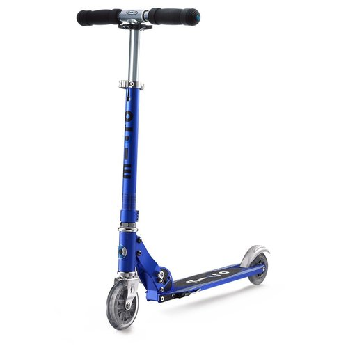 MICRO SPRITE SCOOTER (BLUE)