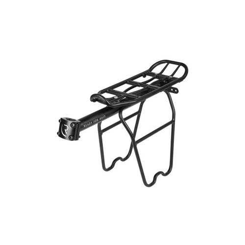 CUBE RFR SEATPOST CARRIER WITH RAIL KLICK&GO