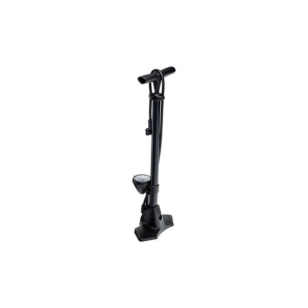 RFR FLOORPUMP HQP (BLACK)