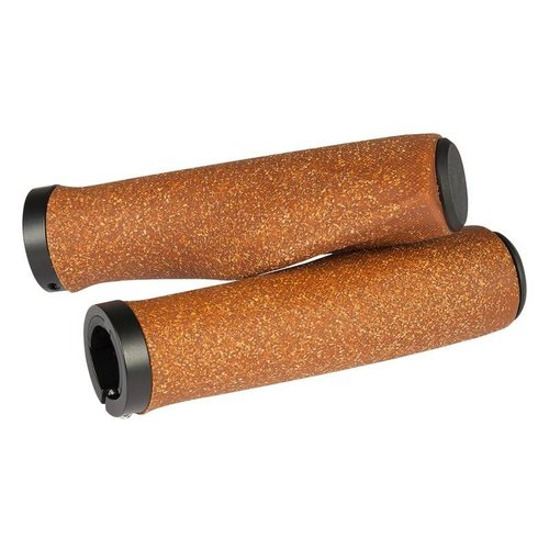 CUBE RFR GRIPS COMFORT CORK NATURE