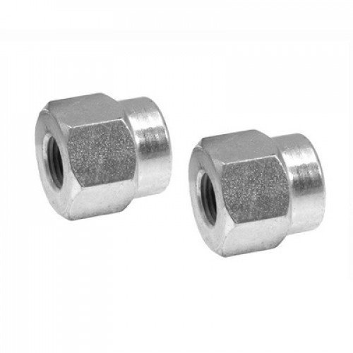 TACX AXLE NUTS M10