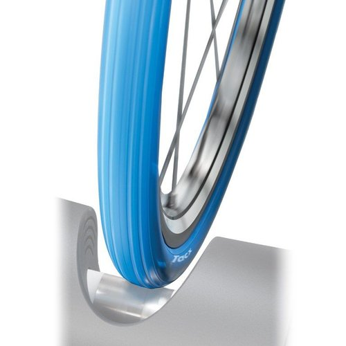 """TACX TRAINER TYRE MTB 27.5"""""""