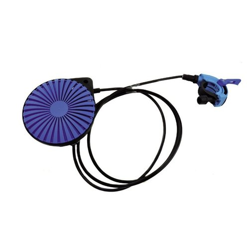 TACX BOOSTER CABLE KIT