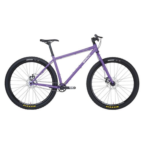 SURLY KARATE MONKEY SS 29ER
