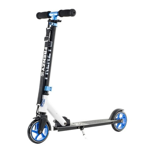 FRENZY 145MM RECREATIONAL SCOOTER