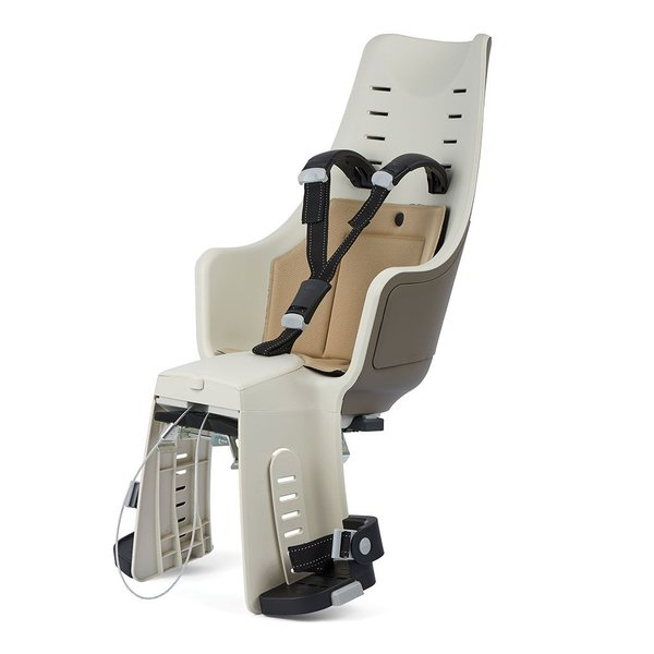 EXCLUSIVE MAXI REAR CHILDSEAT
